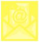 EQ8 projet de condos neufs Lasalle Infolettre