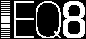 EQ8 projet de condos neufs Lasalle